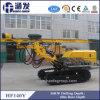 Équipement hydraulique de forage de roche Chine du premier marteau extérieur DTH de Hf140y