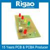 LED TV Smart LED Circuit Board para indústria eletrônica