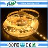낮은 전압 및 낮은 전력 소비 5730 유연한 LED 지구 빛