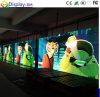 Afficheur LED P4.81 de location des meilleurs prix extérieurs de HD