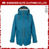 高品質の顧客用熱い販売のスキージャケットの女性(ELTSNBJI-26)