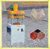 Hydraulischer Steinscherblock-Maschinen-Ausschnitt/Betätigen der Garten-/Piazza-/Straßen-Straßenbetoniermaschinen (P72)