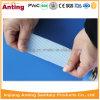 Bund-elastischer Rohstoff für Baby-Windel in China