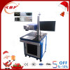 Machine UV d'inscription de laser du support 3W&5W&7W Tbale de lampe