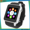 S69 1.54 Zoll-kapazitiver Touch Screen intelligenter Bluetooth Uhr-Handy