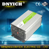 чисто инвертор/конвертер волны синуса 2500W с DC 12V UPS заряжателя к AC 220V