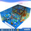 Vasia Hot Sale Commercial Indoor Playground para criança (VS1-060621-96A-33.)