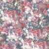 Tessuto di seta del tessuto del poliestere della stampa chiffona di Digitahi (SZ-0104)