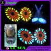 Miniträger des Stadiums-DMX, der Licht LED-60W DJ verschiebt