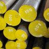 Горячая сталь высокоскоростной стали сбывания круглая (1.3355/Skh2/T1)
