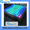Aluminium-LED Stadium Dance Floor der Qualitäts-
