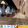 600X600建築材料のセラミックタイルは磨いた磁器によって艶をかけられた床タイル(660701)を