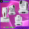 280W Moving Head feixe de ponto Disco DJ Stage Luz