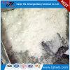 Hidróxido de sodio inorgánico de las escamas del álcali de los productos químicos