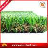 Het modelleren van Decoratief Kunstmatig Gras voor het Hof van de Tuin