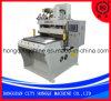 De plastic Fabrikant van de Machine van het Ponsen van Producten