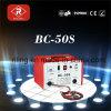 Carregador de bateria com Ce (CB-12S/13S/15S/16S/18S/20S/30S/50S)