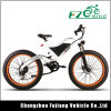 26X4.0脂肪は電気バイクの完全な中断自転車を疲れさせる