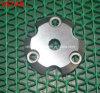 高品質の熱処理を用いる中国の工場OEM CNCの機械化の部品