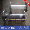 Tube Shelves의 The Assembling를 위한 플라스틱 Pipe Joint