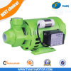 Cp130 Water Pump 0.5HP mit Good Quality Vortex Pump 0.5 Hochdruck
