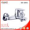Mélangeur de bassin de robinet de bassin avec le bon produit, Ex-12413