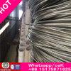 Alambre obligatorio galvanizado electro de Wire&Galvaized del hierro