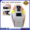 4D de automatische 100W Machine van het Lassen van de Laser voor Metaal
