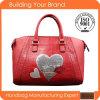 熱い販売法の工場ブランドの女性の方法袋(BDM077)