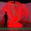 3D Deco Lights Coral Lights Outdoor Decoration Light