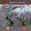 Barra rotonda galvanizzata dell'acciaio per costruzioni edili (CZ-R27)