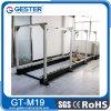 Fuerza dinámica y 2 M / S. Tester Cumplir con EN71-1 (GT-M19)