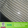 100% HDPE Anti Hail Net in Agriculture