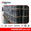 Prix du câble 2015 nouveau Rg59 coaxial de liaison