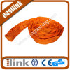 10ton Synthetic Round Sling avec Sf8 : 1