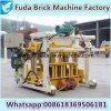 Populäre hydrostatischer Druck-Kleber-Block-Maschine des China-Herstellers