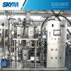 Máquina de mistura automática da água do gás