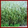 Elevado-densidade Grass de Non-Infill para Football Field