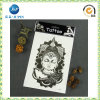 Best superiore 3D Temporary Tattoo Sticker (JP-TS027)