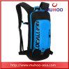 6L imprägniern komprimierenden Sport-Beutel-Fahrrad-Hydratation-Rucksack
