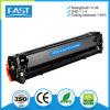 Kompatible Abwechslung der Toner-Kassetten-CF211A für HP Laserjet PRO200