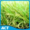 Искусственная трава, трава сада, трава ландшафта, трава украшения (L35)