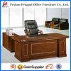 Government를 위한 고아한 Design Office Table