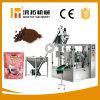 좋은 질 커피 분말 회전하는 패킹 기계장치