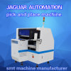 SMT Assemble Line Pick e posto Machine/Chip Shooter