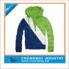 Spring/Antumn를 위한 높은 Quality Colored Boy Hoody Sweater