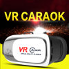 3D Vr Virtual Reality Home Cinema 3D Glasses per Smartphones