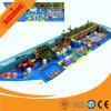 CER anerkannte Kind-Spiel-Geräte, Kleinkind-Spiel-Gymnastik-Gerät