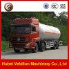35, 000 Liter van LPG die Vrachtwagen vullen