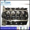 Getto Iron Cylinder Block per il VW Jv481-2000 026 103 011c